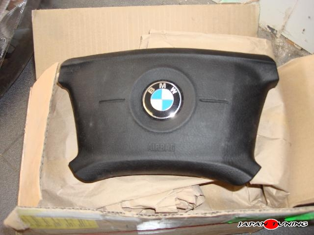 Japantuning BMW airbag nuevo a estrenar