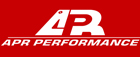 APR Performance